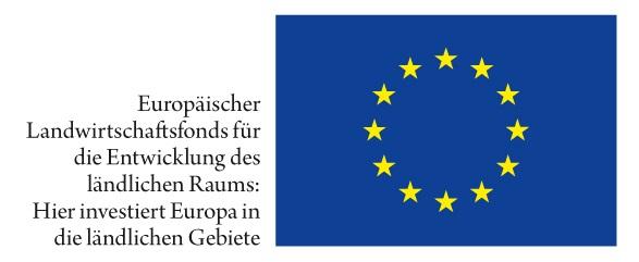 LLogo_OOE_EU_Laender_ELER_2015_4C