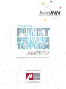 Kominn_Folder-A5_V2-1