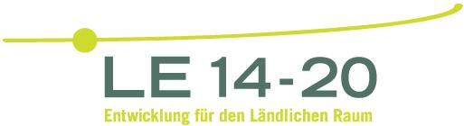 Logo_LE-14-20_rgb