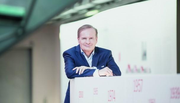 1-Tages-Power-Seminar mit Prof. Dr. Lothar Seiwert, 4. Nov 2014