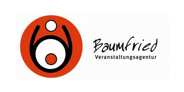 Veranstaltungsagentur Baumfried