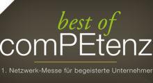 best of comPEtenz