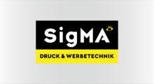 SigMA Werbetechnik GmbH