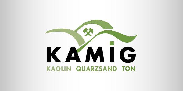 """""""Kamig"""" – Österreichische Kaolin- und Montanindustrie Aktiengesellschaft Nfg. Komm.Ges."""