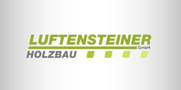 Luftensteiner Holzbau GmbH