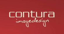 Contura Grafikstudio Silvia Rumetshofer