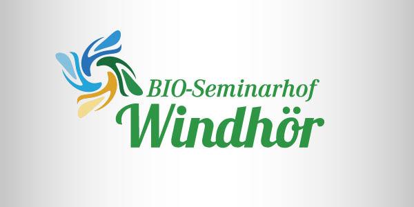 Seminarhof Windhör