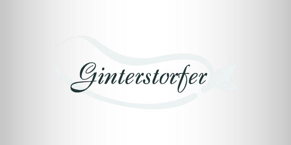 Ginterstorfer GmbH & Co KG
