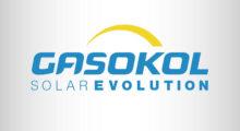 Gasokol Austria GmbH