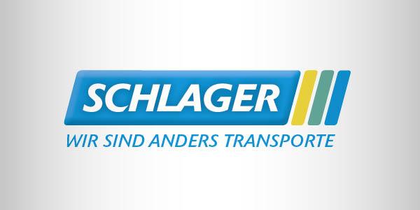 Schlager GmbH
