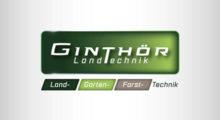 Landtechnik Ginthör