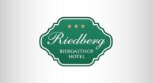 Biergasthof  Riedberg