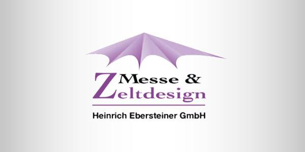 Messe & Zeltdesign Heinrich Ebersteiner GmbH