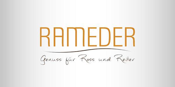 Gasthof Rameder