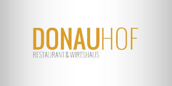 Restaurant & Wirtshaus DonauHof