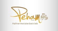 Hafnermeisterbetrieb Peham GmbH