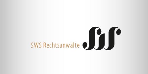 Rechtsanwaltskanzlei Mag. Michael Scheed