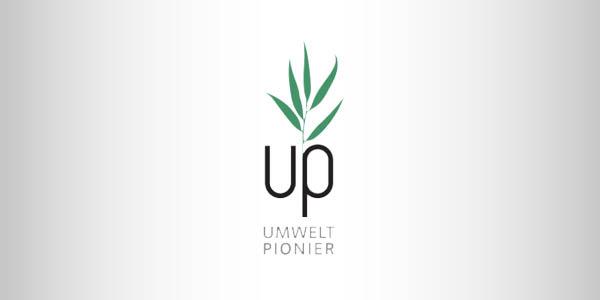 up-Umweltpionier GmbH