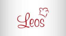 Leos Auszeit
