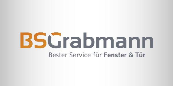 BS Grabmann e. u.