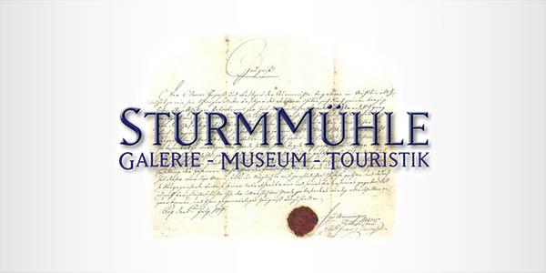 Sturmmühle GmbH