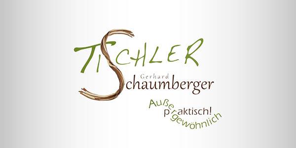 TISCHLER Gerhard Schaumberger