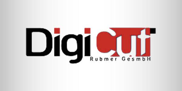 DigiCut Rubmer GesmbH