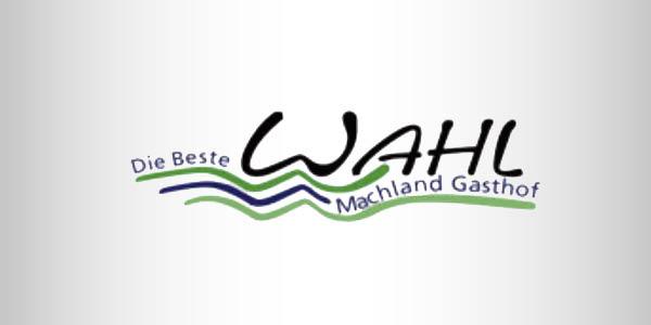 Machlandhof Gasthof Anton Wahl