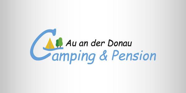 Camping- und Freizeitanlage Au an der Donau