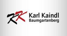 Karl Kaindl Mineralölhandel