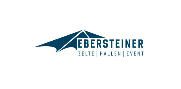 Ebersteiner GmbH