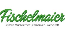 Gasthof Fischelmaier – Fleisch und Wurstspezialitäten