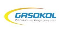Gasokol GmbH
