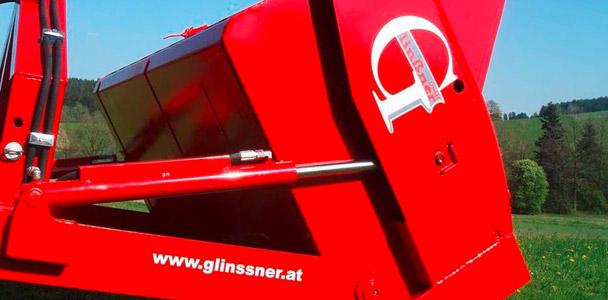 Glinßner GmbH