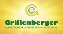 Ernst Grillenberger GmbH