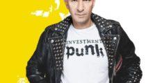 """Investment Punk"" – Gerald Hörhan"
