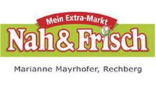 Kaufhaus Mayrhofer Marianne