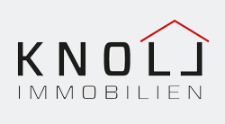 Knoll Immobilien