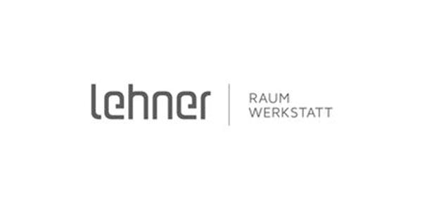 Lehner Raumwerkstatt