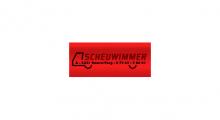 Scheuwimmer Fahrzeugbau GesmbH
