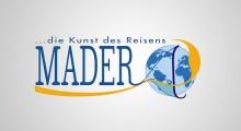 Mader Reisen Vertriebs GmbH