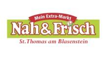 """Nah & Frisch St. Thomas """"Unsere Saat geht auf"""""""