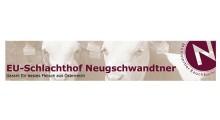 Neugschwandtner Fleischwaren GmbH