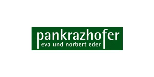 Pankrazhofer Eva und Norbert Eder