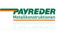 Metallbau Payreder Ges.m.b.H. & Co. KG