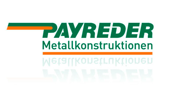 Metallbau Payreder GmbH