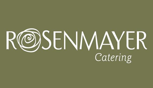 Rosenmayer Catering