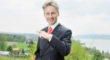 Hochwirksame Marketingstrategien, mit Alex S. Rusch