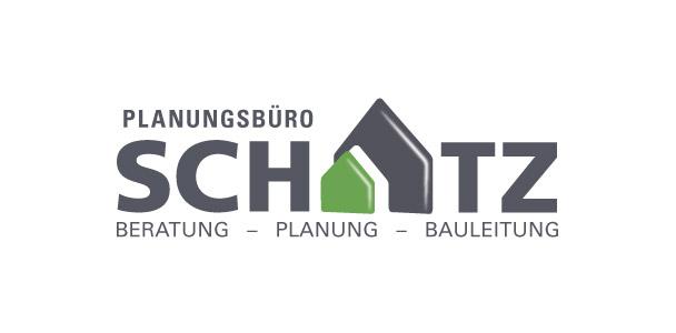 Planungsbüro Schatz KG