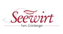 Seewirt Waldhausen